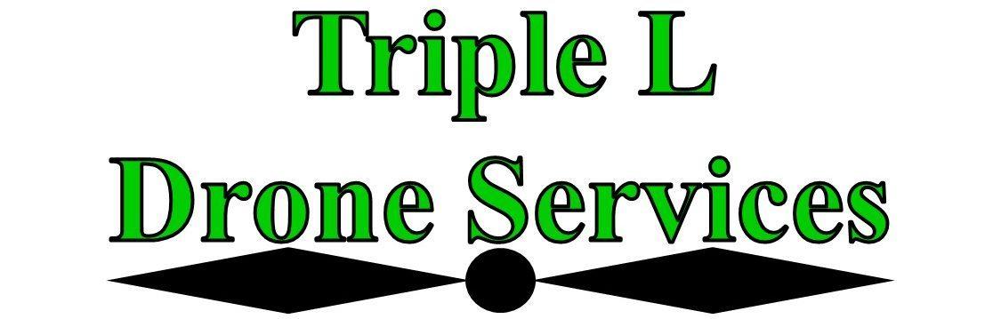 Triple L Drone Services